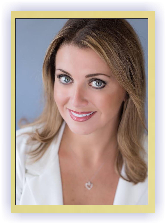 Lisa Navas
